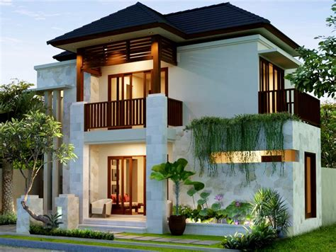 desain interior rumah minimalis lantai dua model desain rumah minimalis 2 lantai type 45 dirumahku com