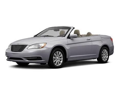 Chrysler Convertible 2014 by 2014 Chrysler 200 Convertible Release Date