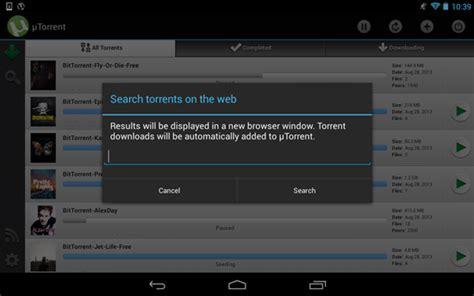 utorrent apk pro utorrent 174 pro torrent app apk v3 9 atualizado familia lg