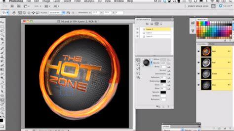 sprint layout tutorial video 10 postcard design tutorials