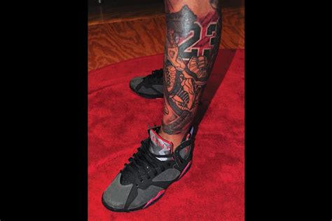 tattoo prices in jordan 22 best images about sneaker tattoos on pinterest