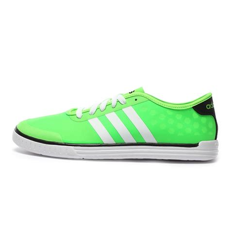 cheap adidas shoes get cheap adidas shoes aliexpress alibaba