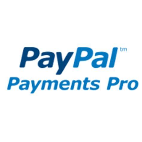 Ignite Business Credit Card