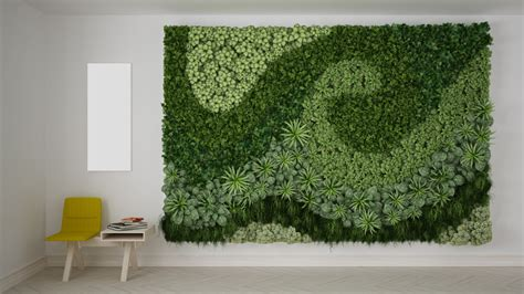 eco friendly wall coverings golden state mortgage