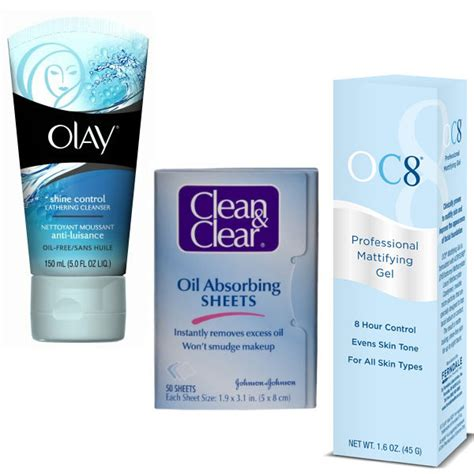 Top 10 Products For Combination Skin by Best Moisturizer For Combination Skin