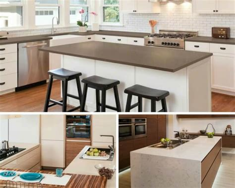 Quartz Countertops Maintenance by Tips From The Trade Easy Quartz Countertop C