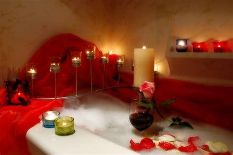 Bilder Badewanne Romantisch by صور الرومانسيه فى الحمام اجمل اشكال رومانسيه رومنسيه