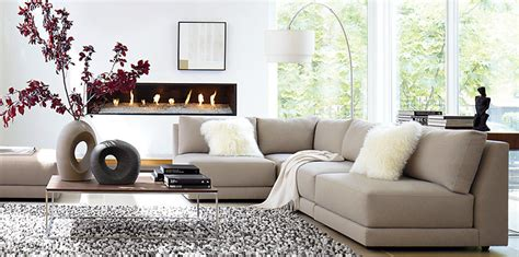 learn interior design basics sofa visual textures mjob blog