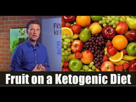 Ketogenic Diet Detox Thc by Ketogenic Diet Dr Eric Berg All About Ketogenic Diet