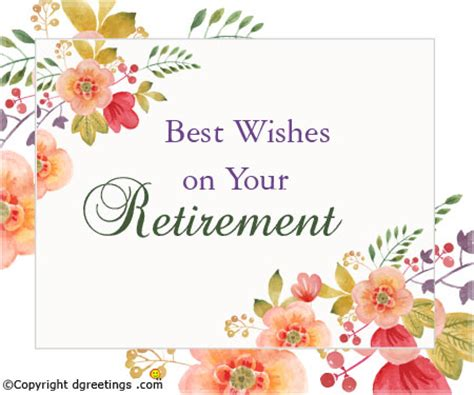 best wishes pictures retirement wishes www pixshark images galleries