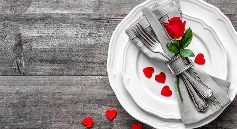 san valentino tavola come apparecchiare la tavola per san valentino tutte le