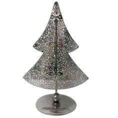 lowes dot com christmastrees storagesbsgs allen and roth decorations yahoo image search results allan roth products