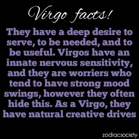 cancer man mood swings 17 best ideas about virgo zodiac on pinterest zodiac