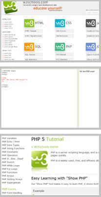 python tutorial in w3schools 5 situs untuk belajar pemrograman secara gratis teknojurnal