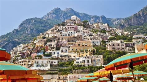 azienda soggiorno e turismo amalfi 100 map of amalfi coast azienda autonoma di