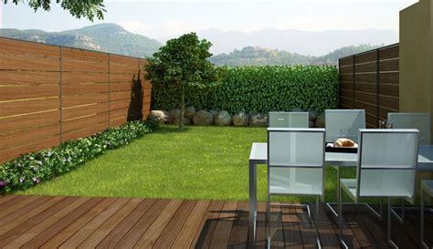 jardines con poco mantenimiento crea tu jard 237 n de poco mantenimiento