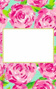 a dash of southern diy personalized binder covers