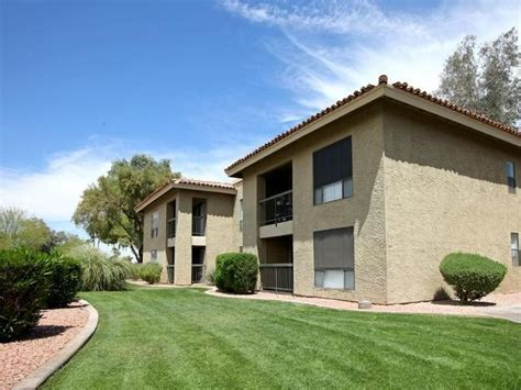 2 bedroom apartments in phoenix az 8809 s pointe pkwy e phoenix az 85044 2 bedroom