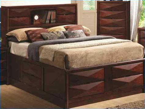 headboards and footboards for queen beds queen headboard and footboard set modern house design