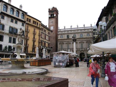 Juliet Balcony by Visitsitaly Com Veneto Region Pictures Of Verona