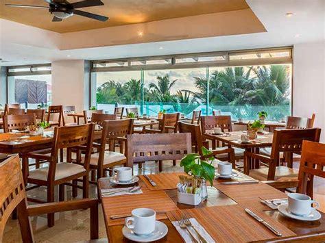 deduccion en restaurantes 2016 llhomescouk restaurantes de hotel flamingo canc 250 n canc 250 n todo incluido