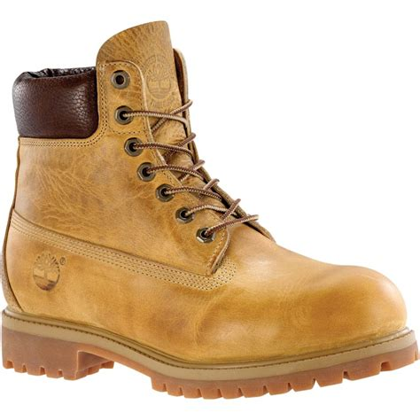 heritage boots timberland heritage 6in premium boot s backcountry