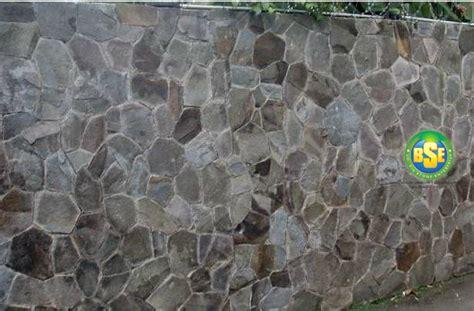 Us Fissidens Moss Di Batu Dan Lempeng jual batu alam murah supplier batu alam candi pabrik batu alam batu andesit batu paras