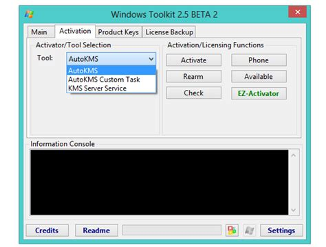 Microsoft Office 2013 Activator by Office 2013 Toolkit And Ez Activator 2 5 6 Updated