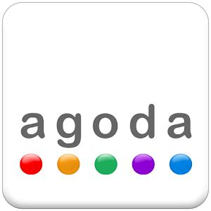 agoda icon agoda smarter hotel booking android apps on google play