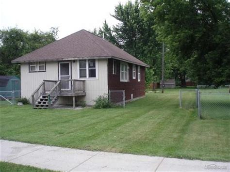 algonac michigan reo homes foreclosures in algonac