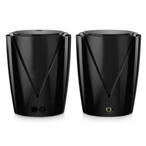 Speaker Jbl Jembe jbl jembe price specifications features reviews