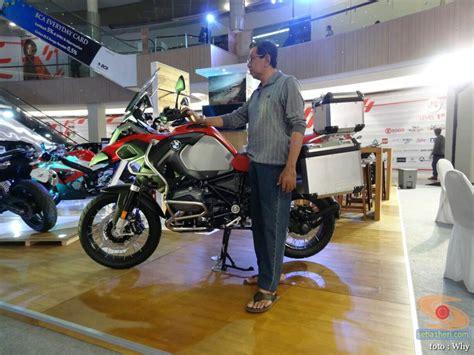 Bmw Motorrad Surabaya by Daftar Harga Motor Bmw Motorrad Di Surabaya Tahun 2017 10