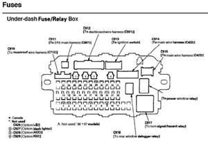 electrical hondacivicforum