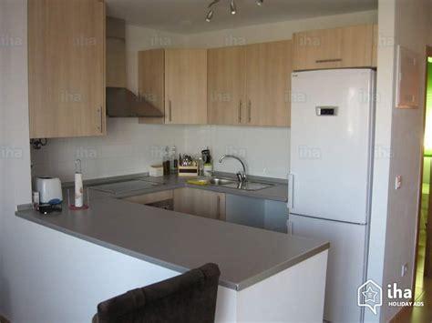 alquiler pisos alhama de murcia piso en alquiler en alhama de murcia iha 60698