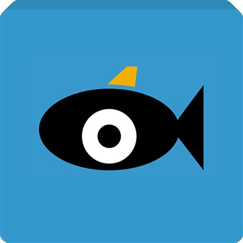 snapfish for android snapfish free apps for android free apps android