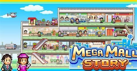 mega apk android apk downloads mega mall story v1 0 4 free apk