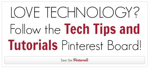 Tuesday Tech Tip Vista Tips by The Best Photoshop Elements Tutorials Tips Actions A