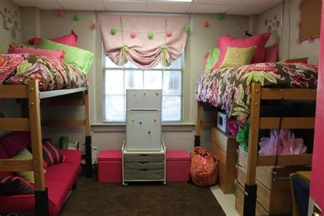 dorm room bed risers bed riser idea dorm room ideas pinterest