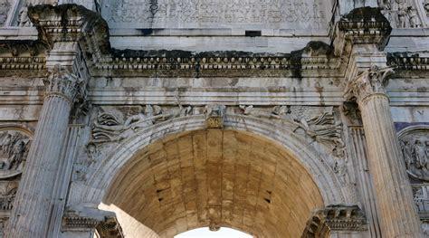 britbox homepage ancient roman units of measurement ancient rome lapbook