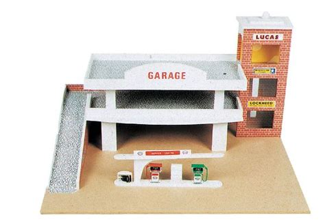 how to build a car garage plans build wooden toy garage quick woodworking projects