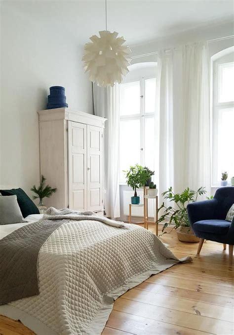 Farbige Bettdecken by Die Besten 25 Tagesdecke Ideen Auf