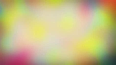 imagenes a web c c dise 241 o web colecci 243 n de backgrounds minimalistas