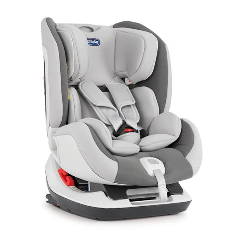 Kindersitz Auto Chicco by Chicco Car Seat Seat Up 012 2017 Grey Buy At Kidsroom