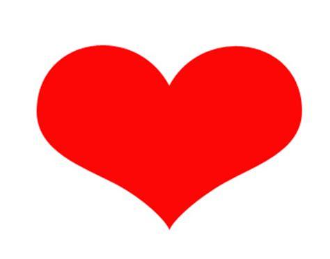 imagenes de corazones jpg hecho con por socialco socialco comunicaci 243 n online