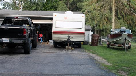 crystal lake boat rv storage new county zoning threatens home recreational vehicle