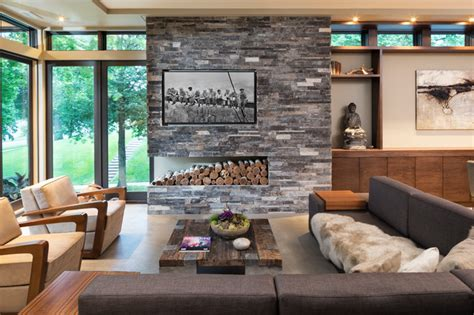 2016 artisan home tour kitchen by builders association 2016 artisan home tour living room by builders