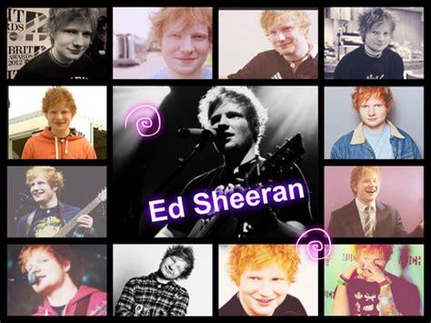 ed sheeran fan club ed sheeran images ed sheeran fan art hd wallpaper and