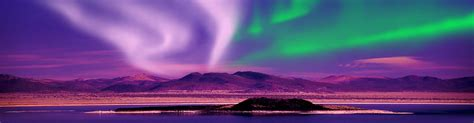 Northern Lights Cruise 2016 Cruise Deals