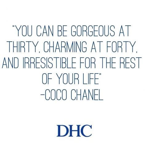 coco chanel biography quotes coco chanel quotes about love quotesgram