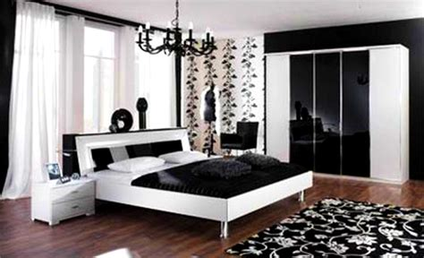 black white and silver bedroom ideas bedroom beautiful bedroom decorating ideas black and white